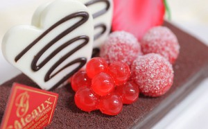 ケーキケース2