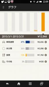 Screenshot_2015-03-21-22-09-02