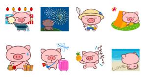 スクリーンショット 2015-06-02 0.39.54