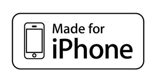 Apple認証