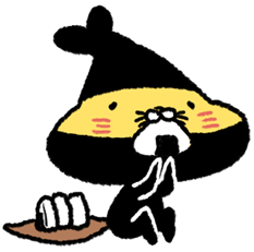 天ぷら忍者