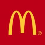 mcdonalds01