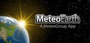 meteoearth_title
