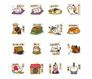 nekoatsume_line_02