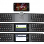 one2TOUCH-Silicone-Keyboards