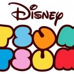tsum-tsum_logo