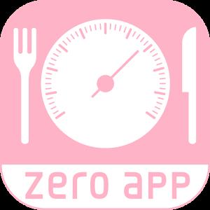 zeroapp_logo