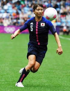 Japan-2012-adidas-nadeshiko-olympic-home-kit-dark20blue-dark20blue-dark20blue-sameshima.jpg d=a1