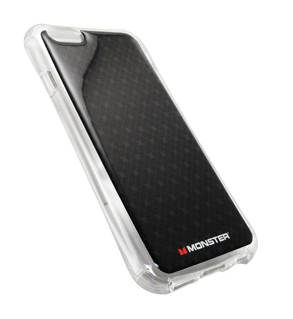 Monster-Selfie-iPhone-6-Case-3