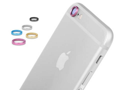 icase-accessory-lens-abc-01