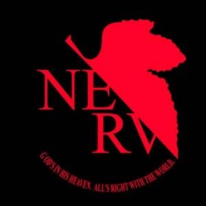 nerv_logo