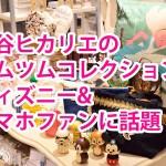 2015_0811_tsutsumu