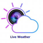 LiveWeather