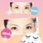 com.eyelasheapps_s12w