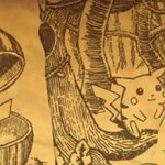 pokemon-sepia-graffiti-goods