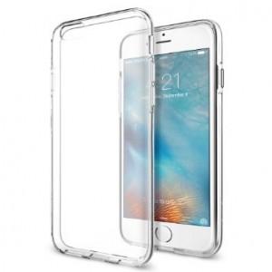 iPhone6S ケース ウルトラ・ハイブリッド