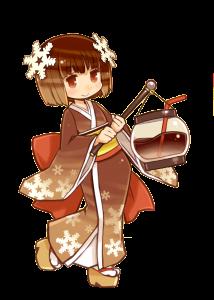 bonboriyukicotan