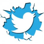 twitter-bird-badge-in-white-broken-background
