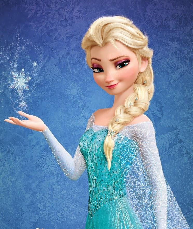 ディズニーでアナ雪イベントが開催 2016年1月12日から再びアナとエルサ