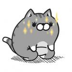 ボンレス猫 vol.3アイキャッチ