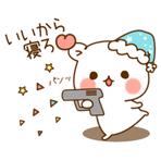 ゲスくまVS毒舌あざらし_05のコピー4