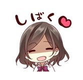 関西弁女子7