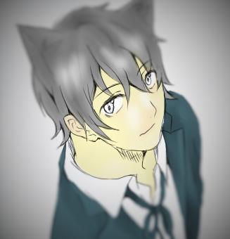 スキャン_20151018 (2)