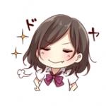 関西弁女子6