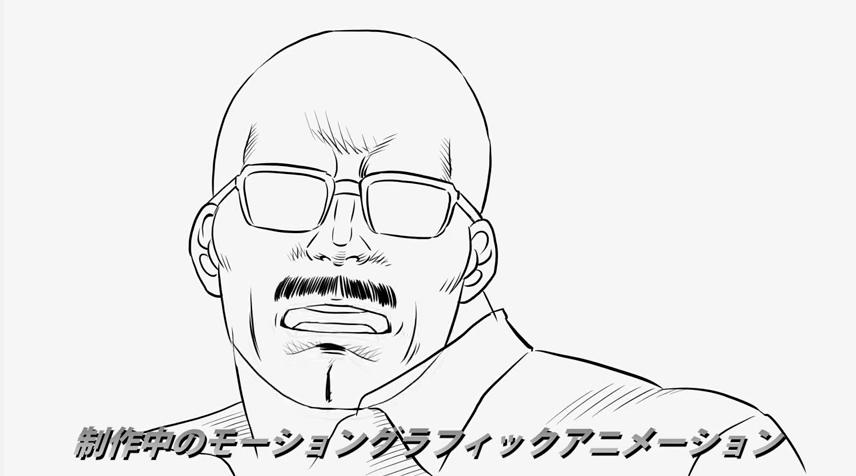 シティーハンター・神風動画 (4)_R