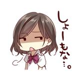 関西弁女子10