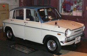 Mazda_carol360_2
