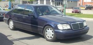 Mercedes-Benz_W140_S-Class_Sedan