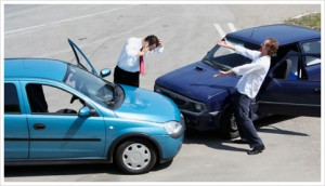 car-insurance_5639847368_eb10427e82