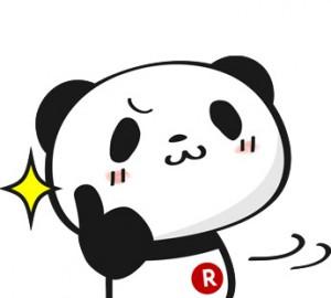 お買いものパンダ6