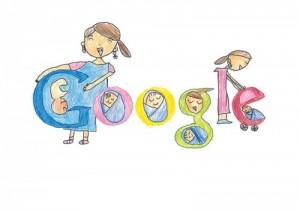 google4doodle2011_logo-500x353