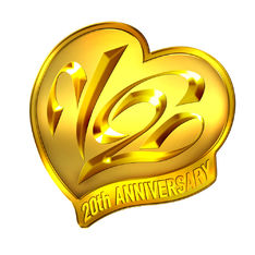 news_thumb_V620thAnniversary_logo