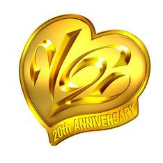 news_thumb_V620thAnniversary_logo