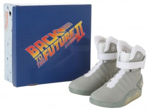 nike-mag-back-to-the-future-costume-shoes-04