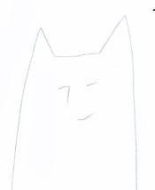 スキャン_20151101 (5)