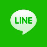 LINE整理整頓18