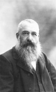 800px-Claude_Monet_1899_Nadar