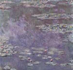 Claude_Monet_045