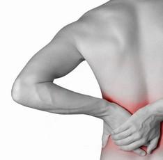 backache-photo