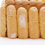 cake_ex-02