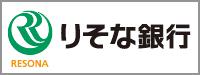 cas_40_logo
