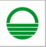 city_emblem