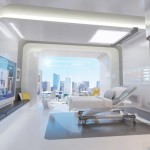 hospital-of-the-future1