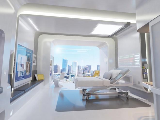 hospital-of-the-future1