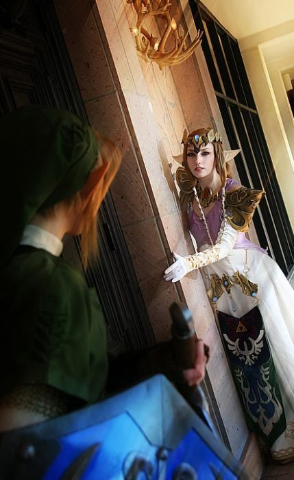 hot_examples_of_best_cosplay_36