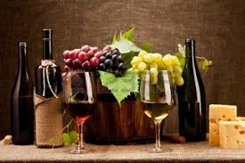images _wine